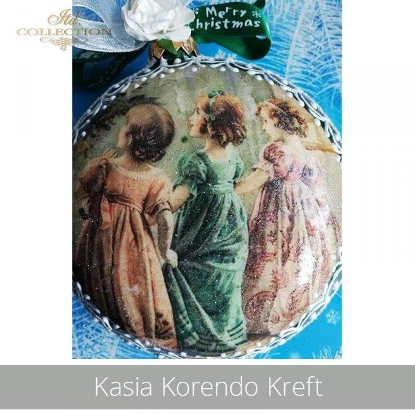 20190425-Kasia Korendo Kreft-R0770-example 01