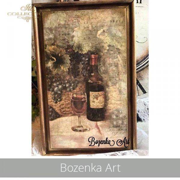 20190426-Bozenka Art-S0316-A4-R0980-example 01