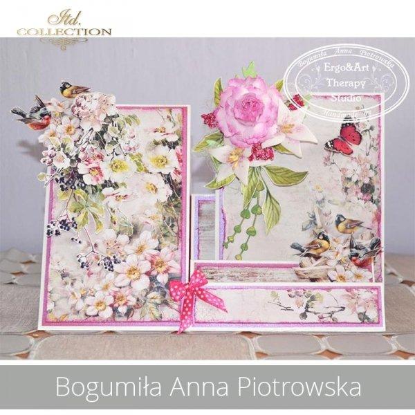 20190709-Bogumiła Anna Piotrowska-SCRAP-045-example 03
