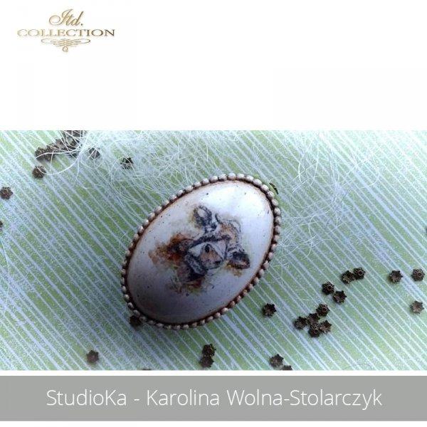 20190527-StudioKa-Karolina Wolna-Stolarczyk-R1561-R0407L-example 02