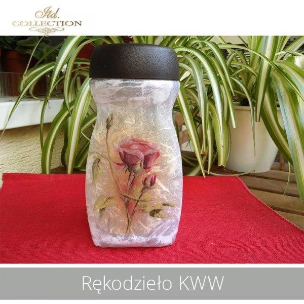 20190424-Rękodzieło KWW-R0140
