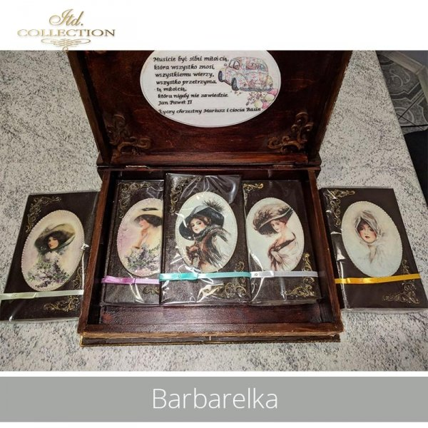 20190426-Barbarelka-R0210-R0279-R0281-example 03