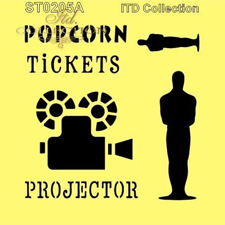 magia kina, magic of cinema, kino, napisy, popcorn, tickets, projector, oskary, gala, kamera*magic of cinema, cinema, subtitles, popcorn, tickets, projector, oscars, gala, camera*Magie des Kinos, Kino, Untertitel, Popcorn, Tickets, Projektor, Oscars, Gala