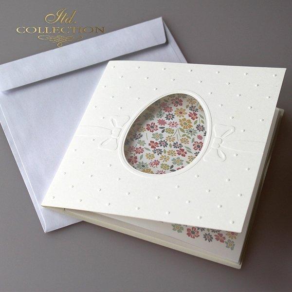 kartki wielkanocne, karty wielkanocne, kartki dla firm, karty świąteczne wielkanocne, kartki wielkanocne sklep, kartki wielkanocne producent