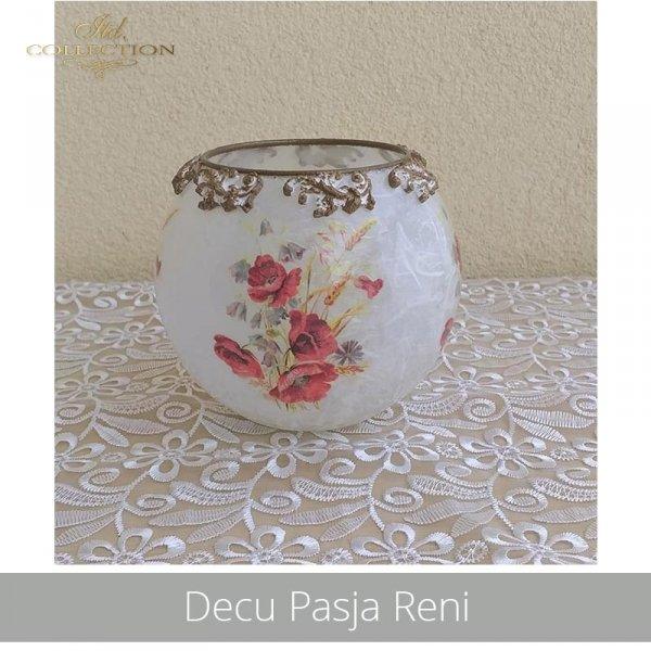 20190616-Decu Pasja Reni-R0415-example 01