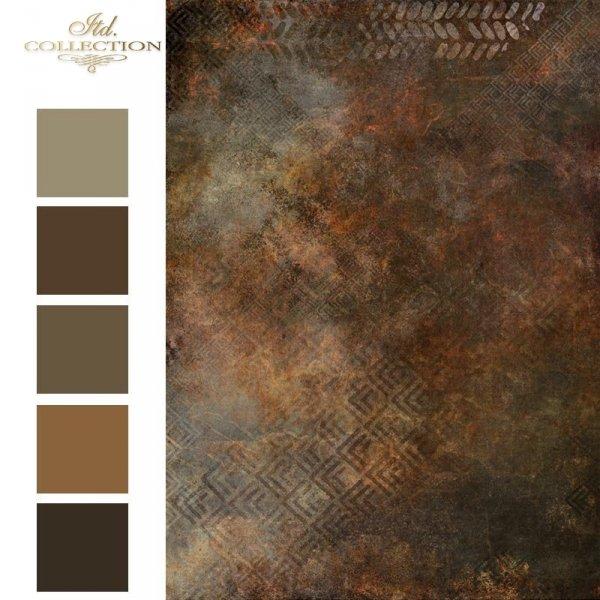 ciemne-rdzawe-tlo-tapeta-imitacja-starej-zardzewialej-blachy-Papier-ryzowy-decoupage-R1588-5