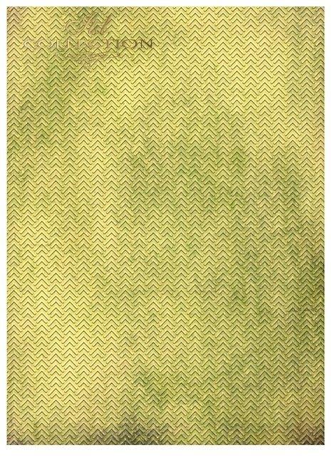 SCRAP-039 5