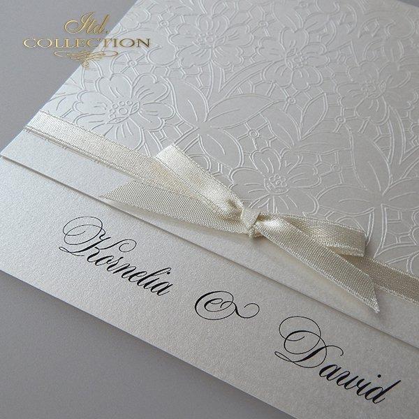 zaproszenia-ślubne-na-ślub-2002-03