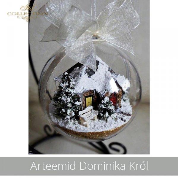 20190707-Arteemid-Dominika Król-ITD PM0004_example 01