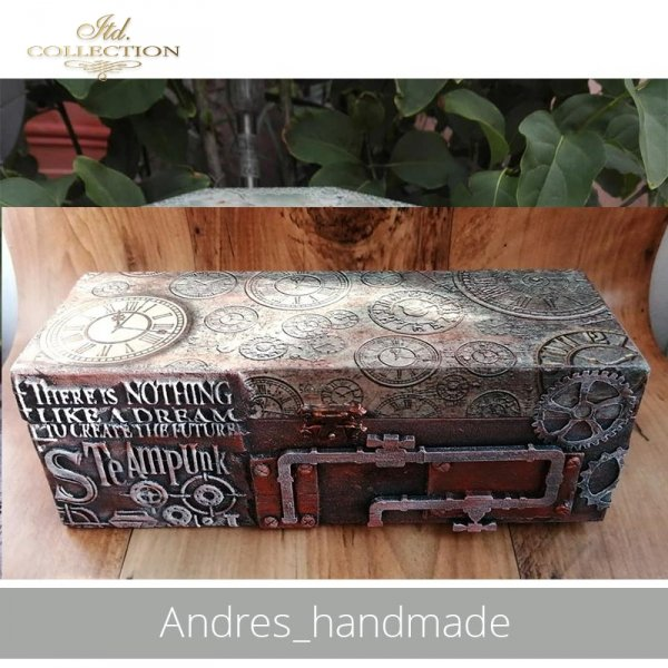 20190715- Andres_handmade-R1116-R012L-example 02