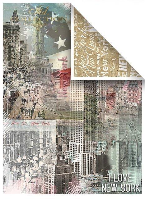 Papier-scrapbooking-paper-zestaw-SCRAP-044-Beautiful-Cities-13