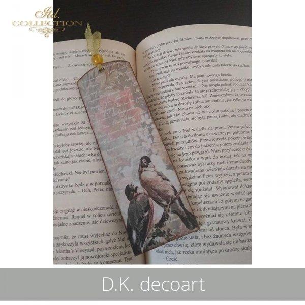 20190428-D.K. decoart-R0709-example 2