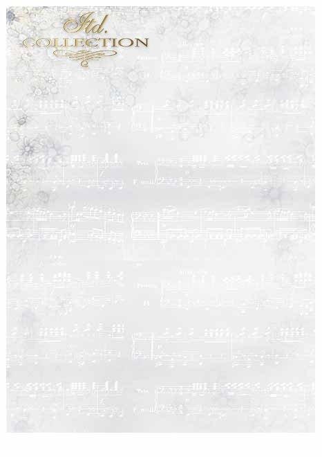 .Papier do scrapbookingu SCRAP-031 ''Angels & Boys''