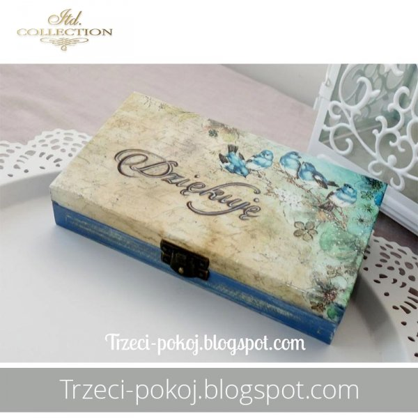 2090510-Trzeci-pokoj.blogspot.com-R1386-example 03