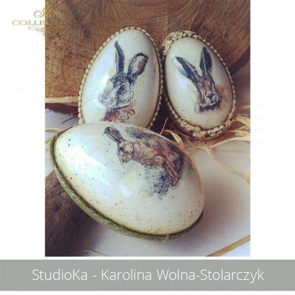 20190527-StudioKa-Karolina Wolna-Stolarczyk-R1570-R0416L-example 01