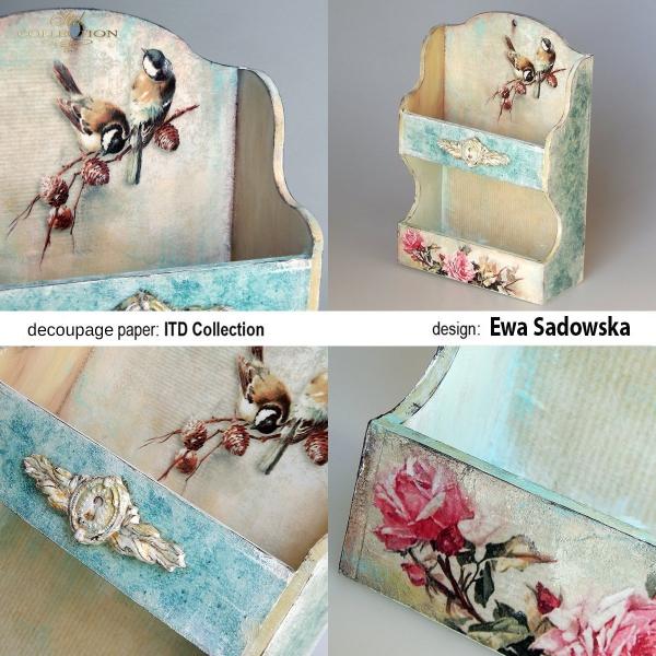 R1318 - Ewa Sadowska - example 01