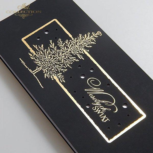 Christmas cards for companies*Weihnachtskarten für Firmen*Tarjetas de Navidad para empresas*Рождественские открытки для компаний