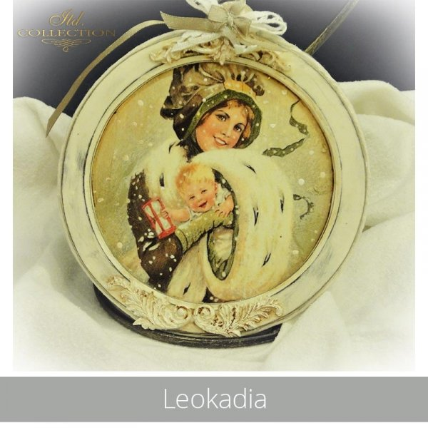 20190424-Leokadia-R0770-example 02