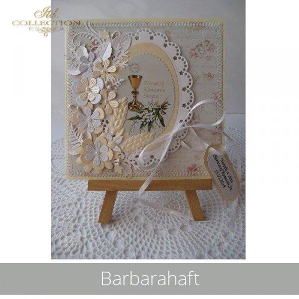 20190428-Barbarahaft-TAG080-example-02