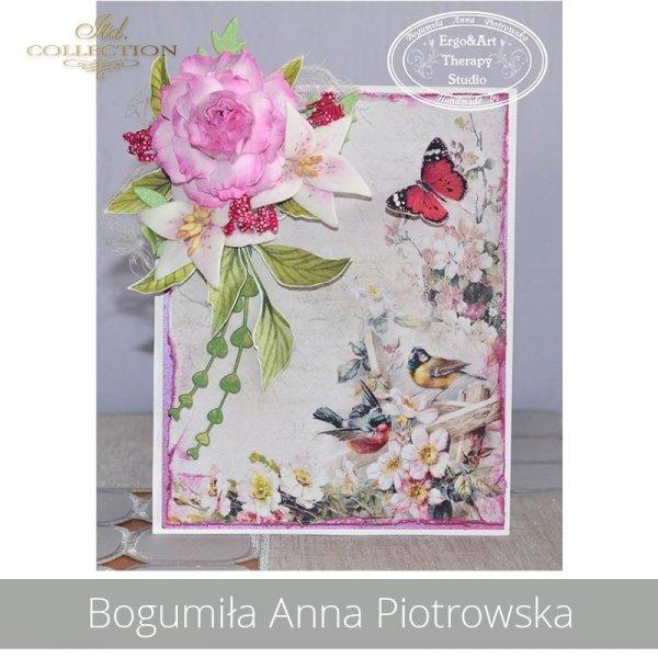 20190709-Bogumiła Anna Piotrowska-SCRAP-045-example 02