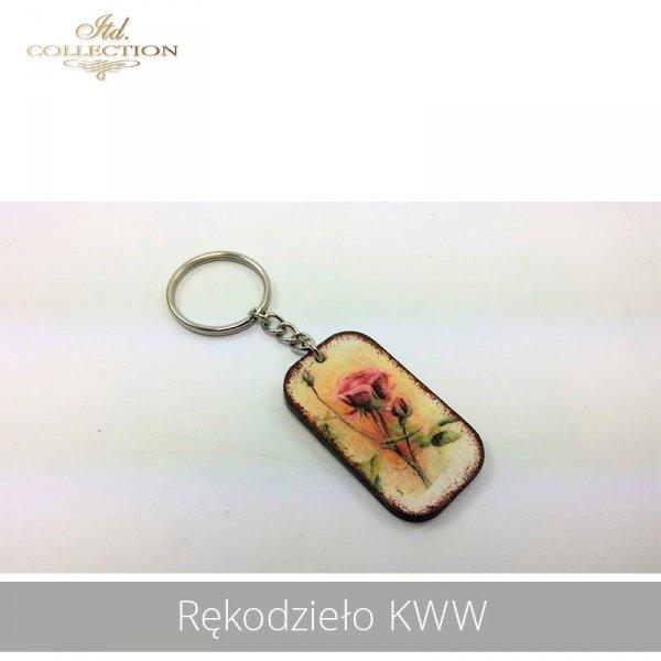 20190425-Rękodzieło KWW-R0140-example 1