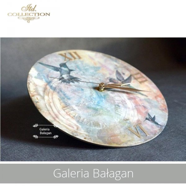 20190426-Galeria Bałagan-R0566-A4-D0483-S152-example 01