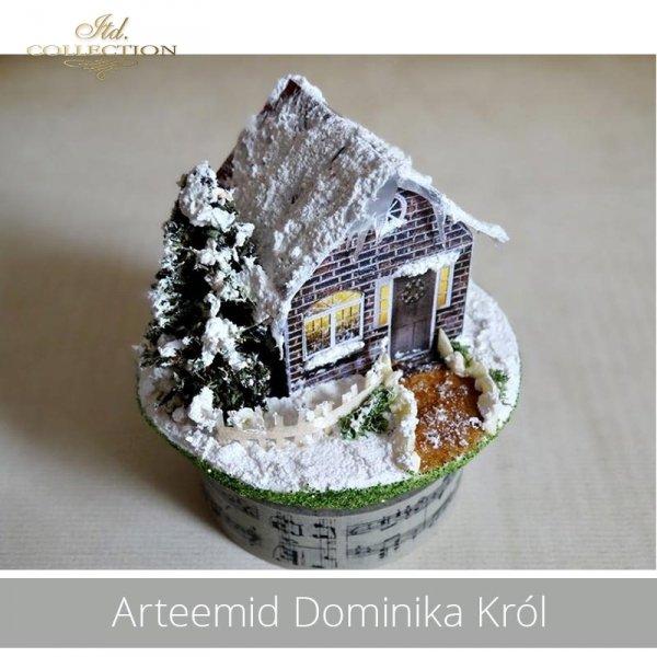 20190707-Arteemid-Dominika Król-ITD PM0002-example 01