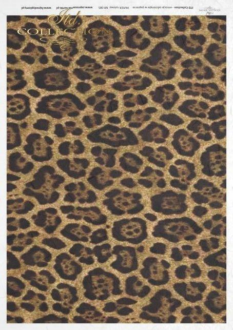 jaguar, skin, R085