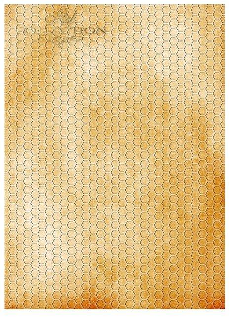 SCRAP-040 11