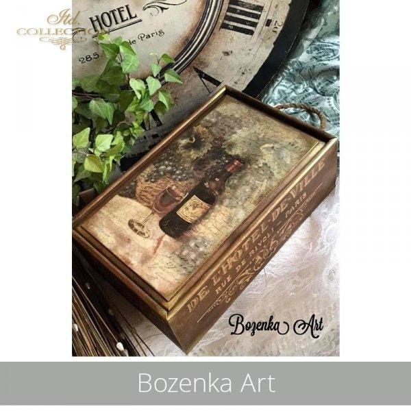 20190426-Bozenka Art-S0316-A4-R0980-example 03