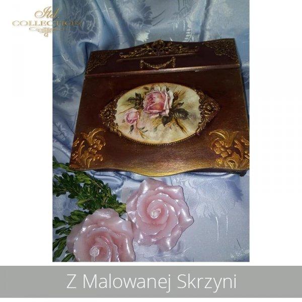 20190503-Z Malowanej Skrzyni-R1170-example 04