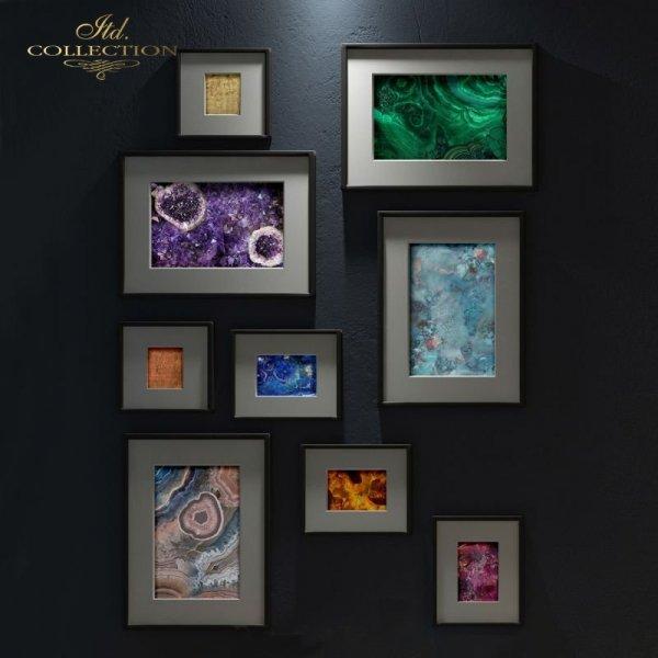 gemstones-pictures-example-03
