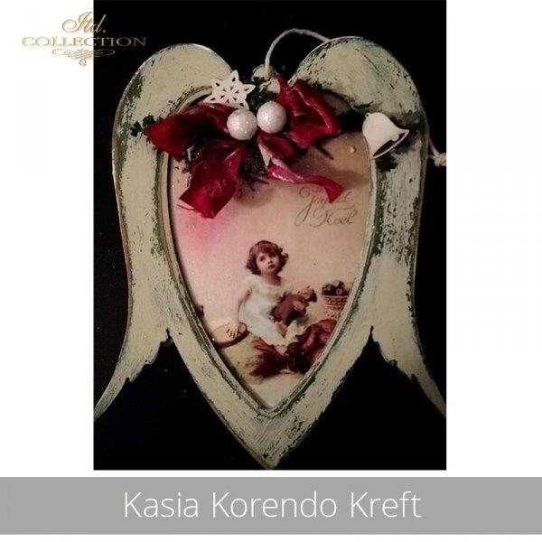 20190425-Kasia Korendo Kreft-S047-example 1