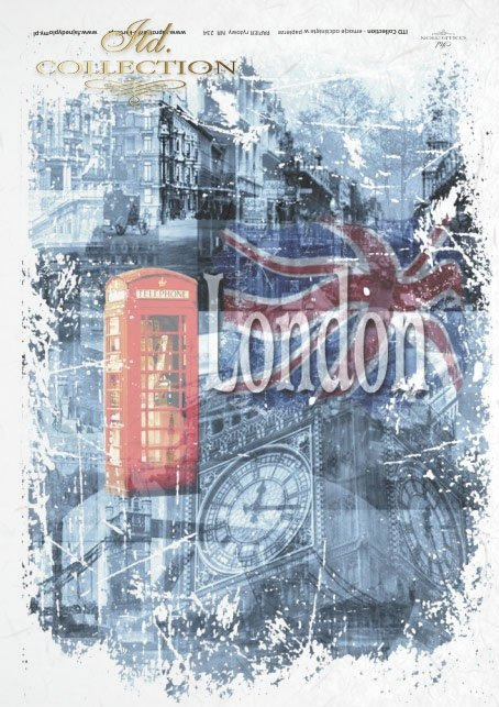 cities, poster, inscriptions, London, Big Ben, red telephone box, old streets