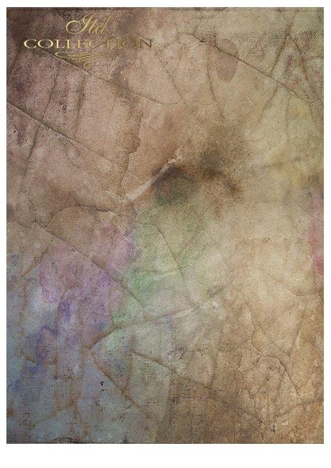 Papier-scrapbooking-paper-zestaw-SCRAP-043-Steampunk-09