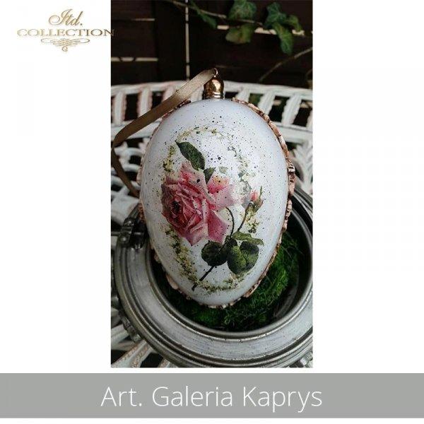 20190423-Art. Galeria Kaprys-R0221 R0182L - example 01