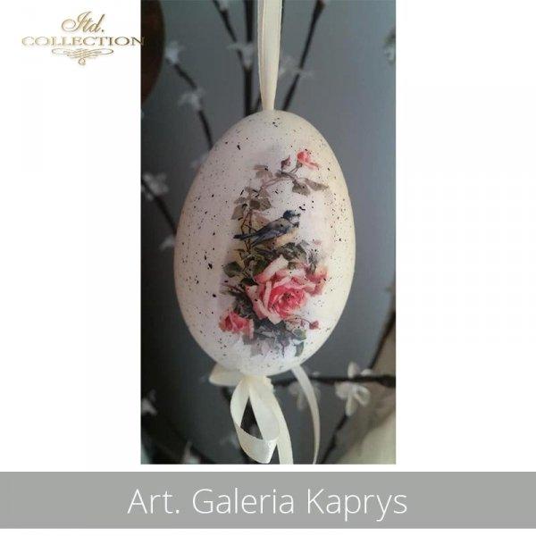 20190423-Art. Galeria Kaprys-R1333 - example 01