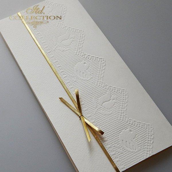 kartki wielkanocne biznesowe*tarjetas de visita de pascua*пасхальные визитки