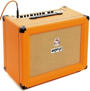 Orange Crush Pro CR60C - combo gitarowe