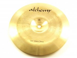 Alchemy Pro Mini China 10