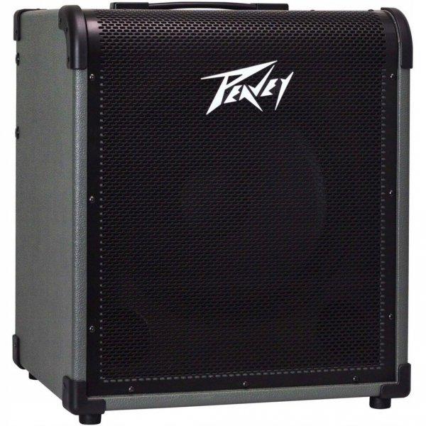 Peavey MAX150 - Combo do gitary basowej