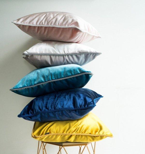 Poduszki dekoracyjne Glamour