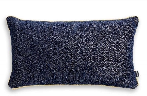 Alaska miodowa poduszka dekoracyjna 50x30