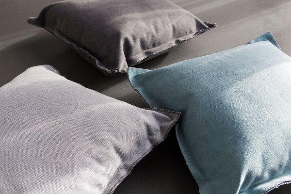 poduszki dekoracyjne loft