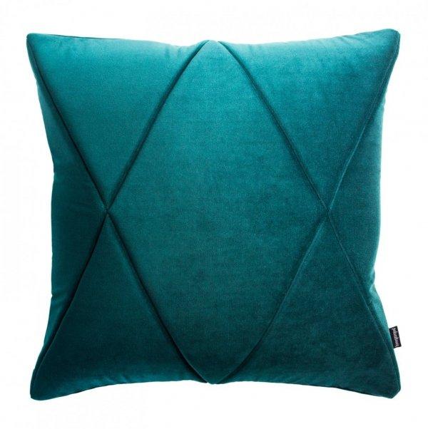Touch poduszka dekoracyjna morska MOODI 45x45