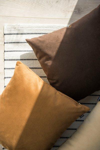 Poduszki dekoracyjne Pram