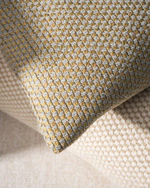 Ori złota poduszka dekoracyjna 50x30