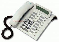 SIEMENS Optipoint 500 economy Telefon (arctic)