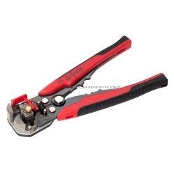 Ściągacz izolacji automatyczny do kabli  0,5-6mm HT-766