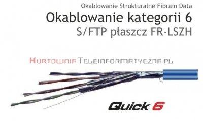 hurtowniateleinformatyczna.pl